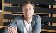 John Torode to headline Bishop Auckland Food Festival