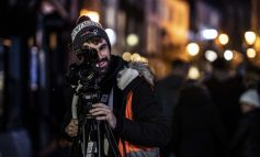 BBC to invest £25m in North-East
