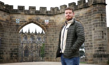 Blog Squad set to showcase Durham to new audiences