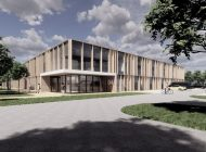 Green light for £50m NETPark extension – 1,200 jobs to be created