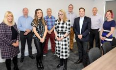 Group launched to be a voice for construction sector