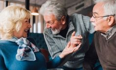 PCP launches new befriending group in County Durham
