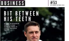 Aycliffe Business: Issue 53