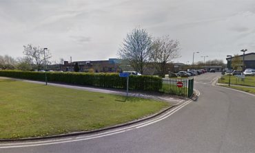 £20m rebuild of Greenfield School is proposed