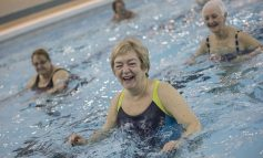 Have your say on leisure facilities in County Durham