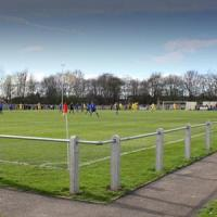 AYCLIFFE SLUMP TO ANOTHER DEFEAT
