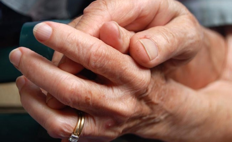Council offers more support for care leavers