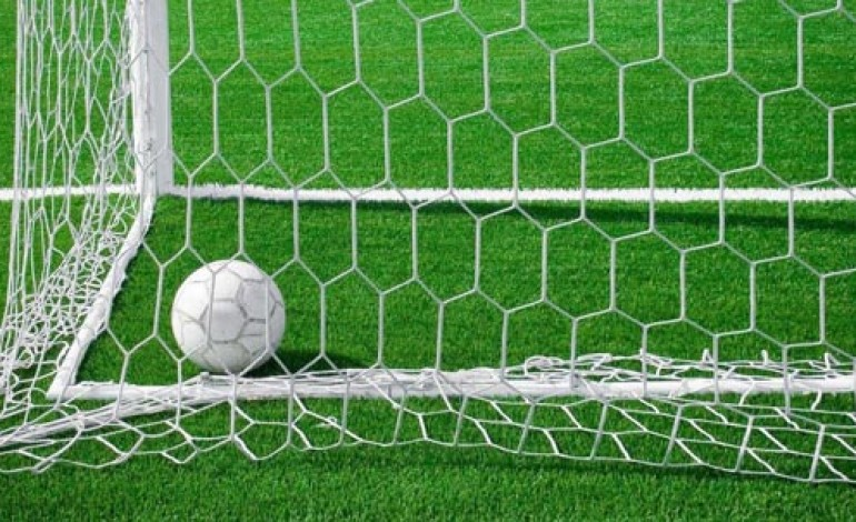 FOOTY'S FOUL LANGUAGE INITIATIVE GETS FA GONG