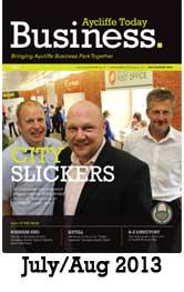 AT-Business-JulyAug13
