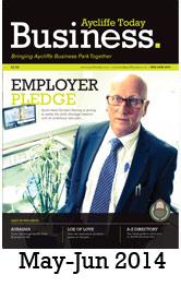 AT-Business-MayJun14