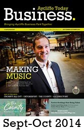 ATB cover issue 12