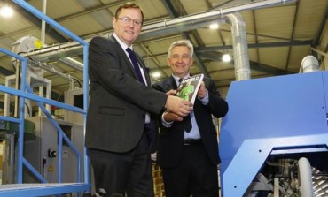 AYCLIFFE FIRM SCORES WITH £200K LIVERPOOL FC DEAL