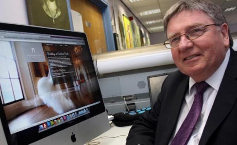 BUSINESS DURHAM PRAISE FOR 'STUNNING' WORK
