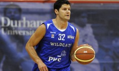 WILDCATS FIGHTBACK TO SECURE CUP WIN