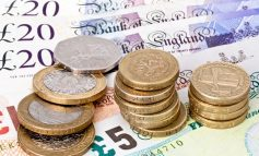 Town Council launches £100k Covid Recovery Fund