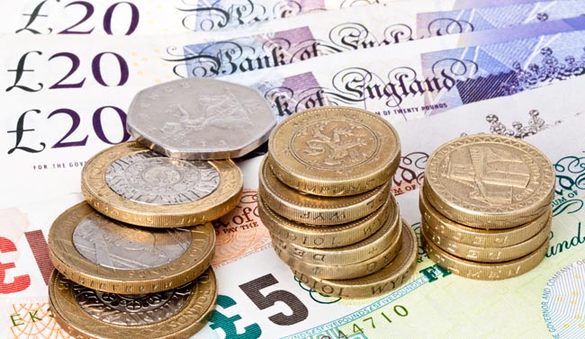 Council selected for £3m funding bid for communities