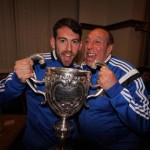 17 NAWMC County Cup win - pic by Peter Allison