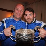 19 NAWMC County Cup win - pic by Peter Allison