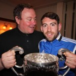 21 NAWMC County Cup win - pic by Peter Allison