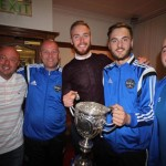 23 NAWMC County Cup win - pic by Peter Allison