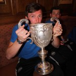 26 NAWMC County Cup win - pic by Peter Allison