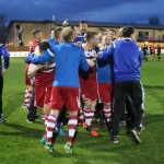 3 NAWMC County Cup win - pic by Peter Allison