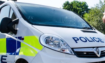 Police warning after spate of car thefts