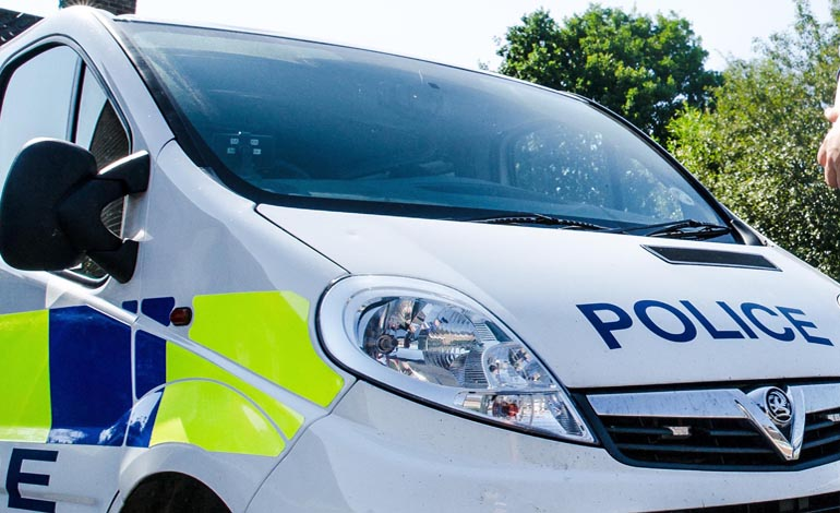 Safer Streets scheme in County Durham and Darlington is to be expanded
