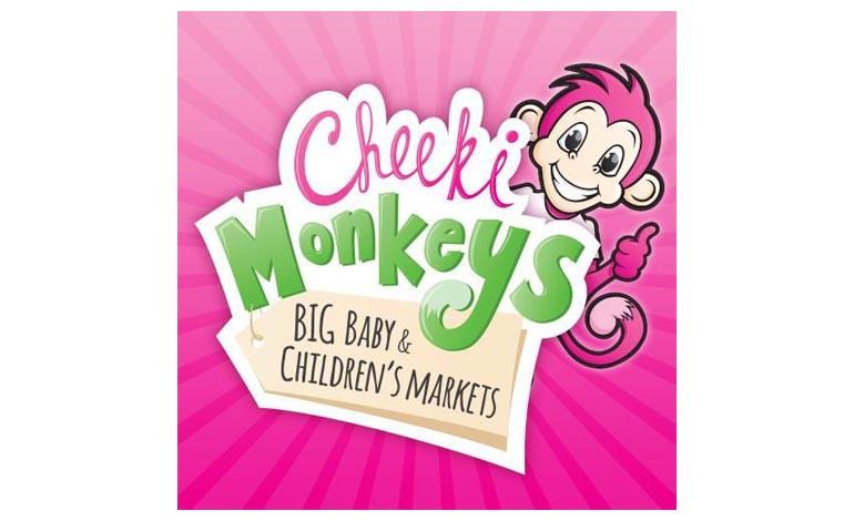 Aycliffe's first Baby & Children's indoor market