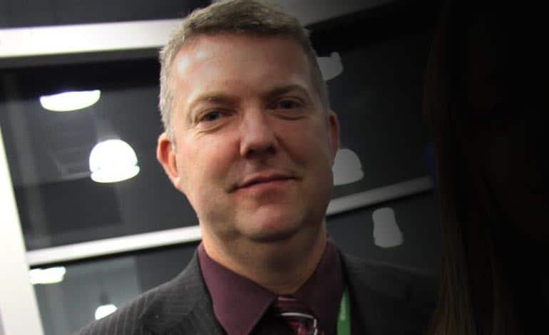Woodham teacher to take up head role in Darlington
