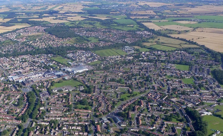 Jobs and homes a step closer as inspector publishes final report on County Durham Plan