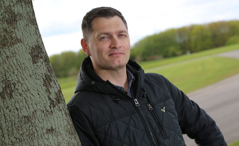 Boost for show organisers as Aycliffe Council welcomes plans