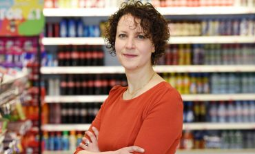Energy drinks ban for children a positive step forward – says Tees academic