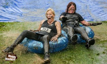 Muddy Mayhem on the way to selling out
