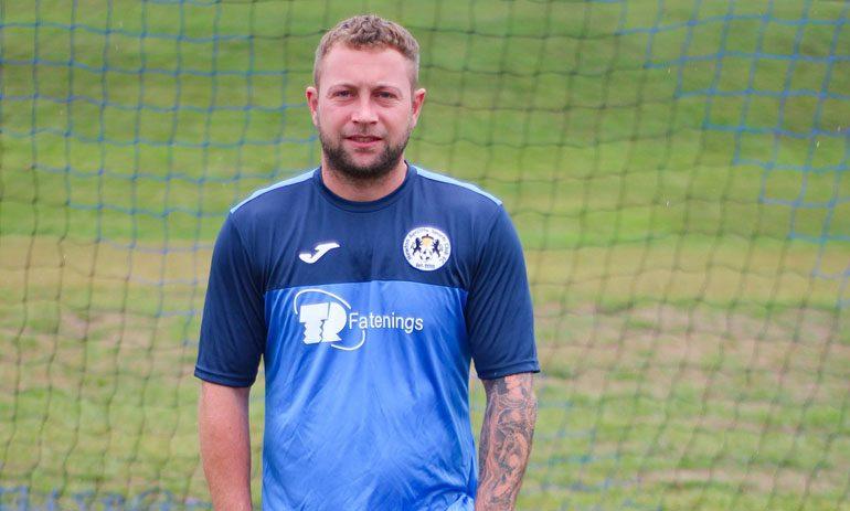 Sports Club suffer league defeat at Gainford