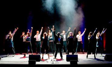 County Durham-born opera star to launch vocal festival