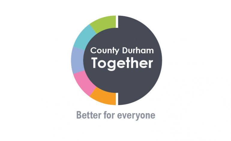 Council launches virtual support hubs to provide help to local communities