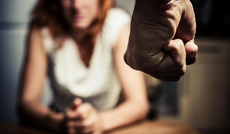 Survey launched to seek views of women and girls on personal safety