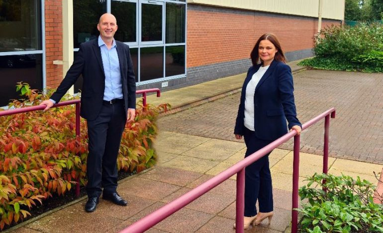 Tekmar Energy bolsters management team with the appointment of two new directors