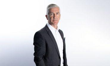 Tekmar shares drop after £1.2m losses