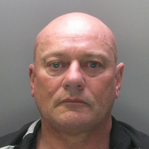 Aycliffe pervert jailed for 20 years