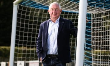 Aycliffe chairman Oliver thanks fans and sponsors after difficult 2020