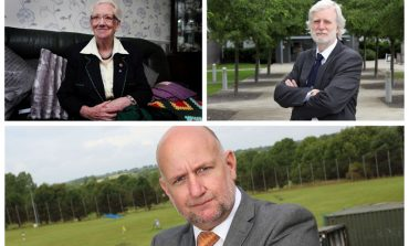Tories step down as Lib Dems bid to take on Labour in Aycliffe North