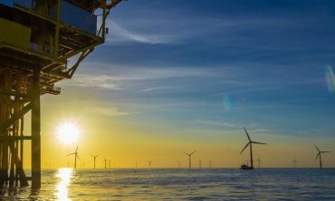 Tekmar Energy awarded German wind farm contract