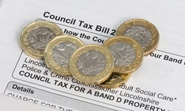 Thousands to continue to benefit from council tax reduction scheme