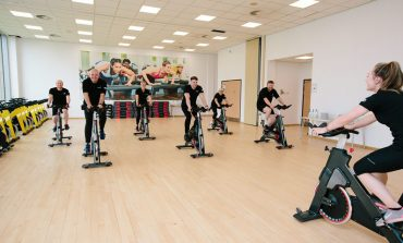 Indoor fitness classes return to County Durham's leisure centres
