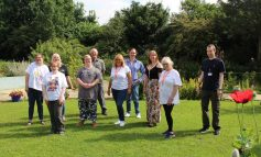 All Disabilities Matter group fundraise to support local charity