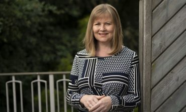 300+ County Durham businesses benefitted from £6m recovery grant