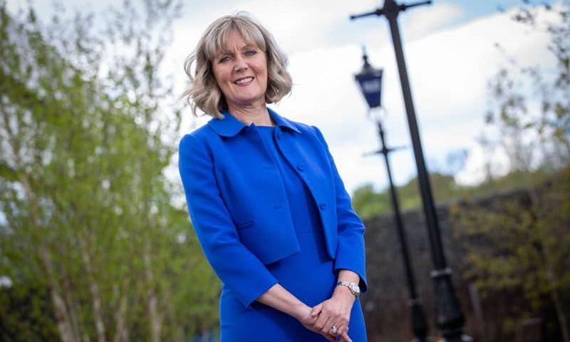 Durham Crime Commissioner appointed to lead range of national portfolios