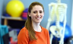 Research to investigate how to reduce the risk of falls for people with COPD